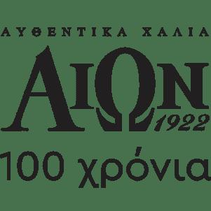 ΑΙΩΝ 1922