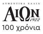 Aion-logo